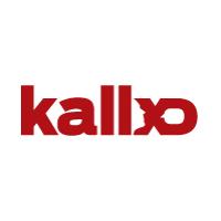 kallxo_logo