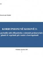 Foto per WEB - Korrupsioni 5