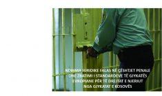 Raporti Shqip foto1 JPEG